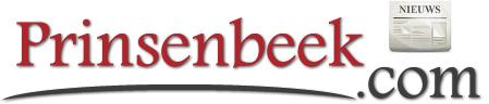 prinsenbeek.com
